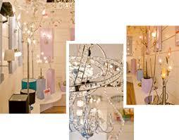 lighting stores birmingham al about us west midlands lighting shop showroom dudley