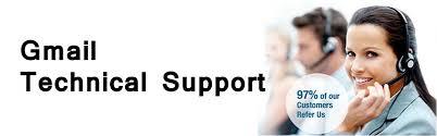 Customer Help Desk Toll Free Gmail Customer Service 1 888 451 4815 Technical