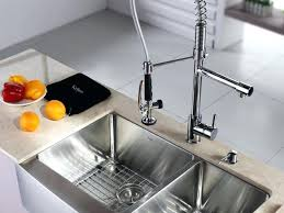 kitchen faucet and sink combo delta faucet images tags water leaking from faucet handle 4