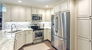 kitchen cabinet refacing cape coral archives taste beautiful
