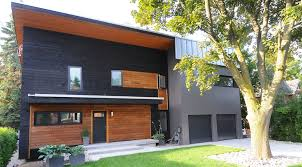level design build u2013 barrie muskoka simcoe and toronto custom
