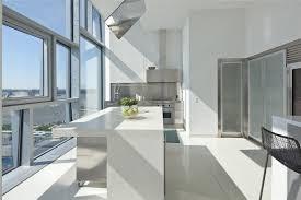 kitchen cabinets 65 decorators white kitchen cabinet ideas