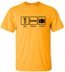travel shirts images Buy travel tee shirts 63 off jpg
