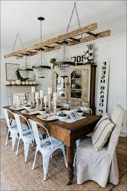 Long Table With Bench Kitchen Farmhouse Table With Bench Antique Farmhouse Table
