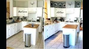 ideas for decorating kitchen modern kitchen decor ideas modern kitchen decor pictures
