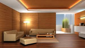 floor adhesive ferma flooring