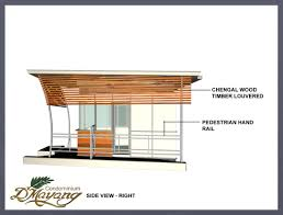 exciting guard house plan ideas best inspiration home design