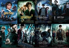 harry potter film series harry potter wiki fandom powered by