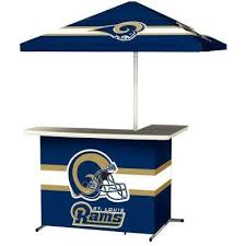 Patio Furniture St Louis Outdoor Bars Outdoor Bar Furniture The Home Depot