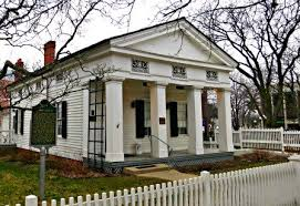 greek revival style house greek revival architecture in america