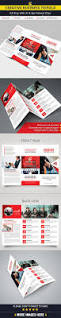 80 best tri fold images on pinterest editorial design books and