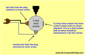 3 way switch table ls l wire diagram wiring diagram