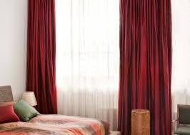 decor bedroom curtains ideas amazing bedroom curtain ideas