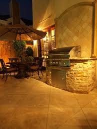 kitchen island design tool great lighting for houston kitchen island design my outdoor