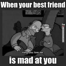 Internet Friends Meme - 15 best friendship sayings quotes and humor