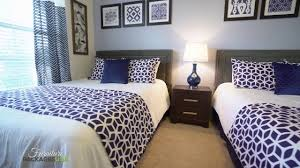 Home Interior Design Usa Vacation Home Interior Design By Furniture Packages Usa Youtube