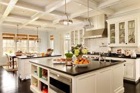 alternatives to glass front cabinets impressive alternative to granite kitchen traditional with glass