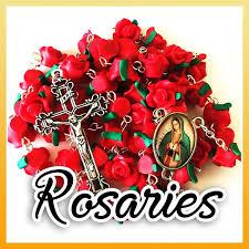 catholic stores online christian catholic shop online catholic store gifts