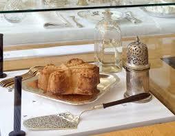 cuisine de la rome antique the of the table les châteaux de la drôme