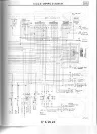 nissan navara wiring diagram pictures inspiration
