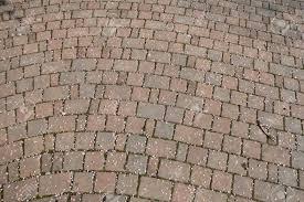 captivating outdoor flooring texture floor tiles texture jpg