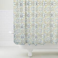 Shower Curtain Prices 32 Best Shower Curtains Images On Pinterest Shower Curtains