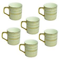 tea cup set tea cup set at rs 50 set mansarovar jaipur id 14180425030