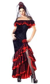 Quality Halloween Costume Prices Quality Dead Costume Buy