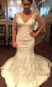 wedding dress factory outlet discount wedding dresses preowned wedding dresses