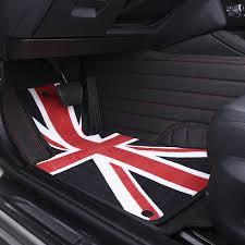 audi all models aliexpress com buy custom car floor mats for audi all models a1