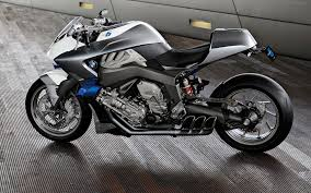 bmw sport bike photo collection bmw bikes wallpapers
