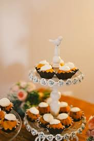 charming inspiration nothing bundt cakes austin texas and