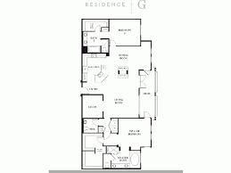 Laguna Woods Village Floor Plans San Sebastian Laguna Woods Ca Apartment Finder