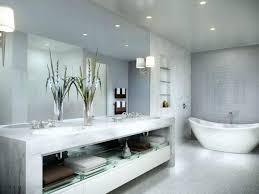 medium bathroom ideas luxury modern bathroom medium size of bathroom ideas beauteous