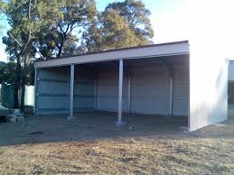 Building Plans For Metal Garage by Steel Barn Kits Uk Barn Decorations
