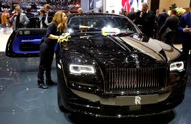 classic rolls royce wraith lietuvos gatvės pasipildė itin prabangiu u201erolls royce wraith