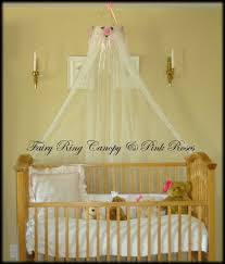 baby crib and canopy creative ideas of baby cribs