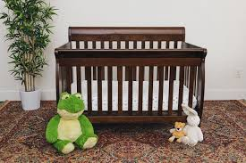 Best Convertible Crib The Best Cribs Reviews By Wirecutter A New York Times Company