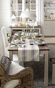 contemporary thanksgiving table settings une collection capsule ikea uniquement en allemagne planete