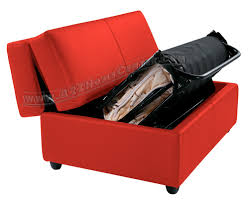 ikea ottoman bed best ikea king bed for elegance comfort and