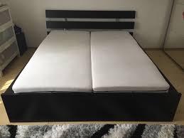 amerikanische luxus schlafzimmer wei uncategorized kühles amerikanische luxus schlafzimmer weiss
