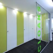 storage walls storage wall cupboards office cupboard storage apres furniture