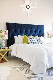 amazing headboard ideas you cannot resist