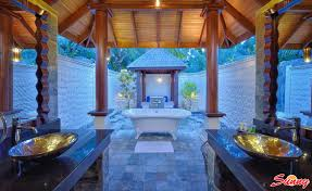olhuveli beach and spa resort maldives beach resort u0026 hotel booking