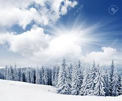 winter landscape images u0026 stock pictures royalty free winter