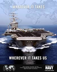 building the right carrier