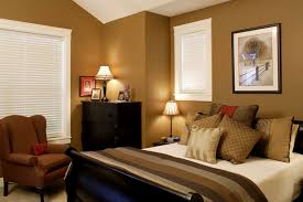Different House Designs Ideas For Painting Walls With Two Colors House Design And Planning