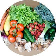 fruit and vegetable baskets seasonal roots online farmers market farmers market fruit
