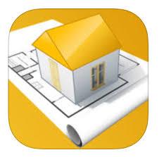 home design gold what s app home design 3d gold kitchen bath design