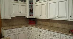 San Diego Kitchen Cabinets Used Kitchen Cabinets Kitchen Used Kitchen Cabinets Painting